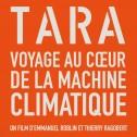 Film_Voyage au coeur de la machine climatique
