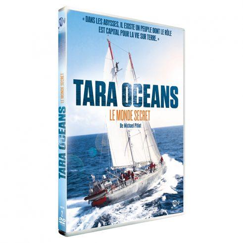 DVD-Tara_Oceans