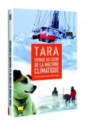 Voyage au coeur de la machine climatique