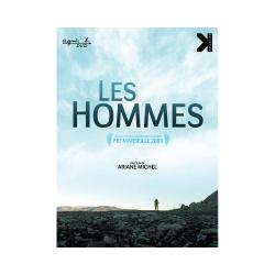 DVD-hommes