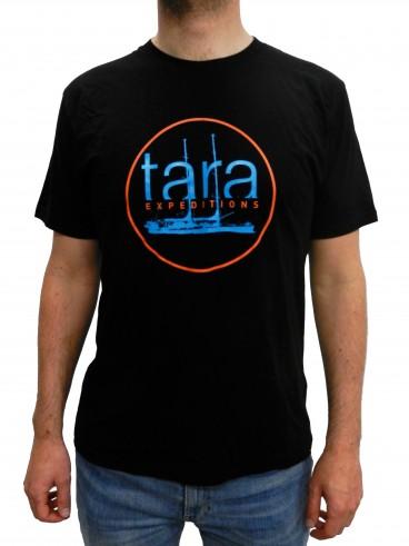 T-Shirt Noir