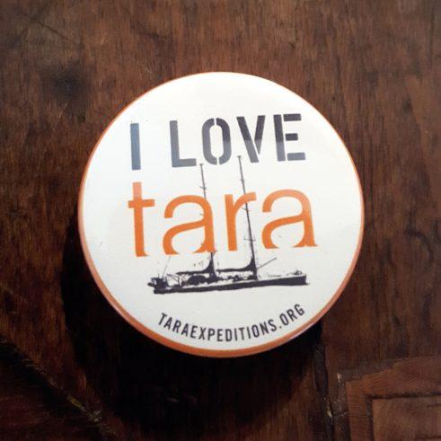 20161019_badge-i-love-tara