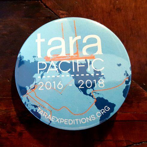 20161019_badge-tara-pacific