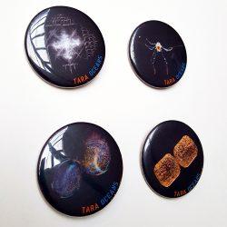 20161019_serie-de-4-badges-plancton