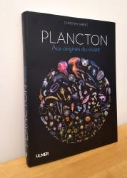 livre-plancton-fr