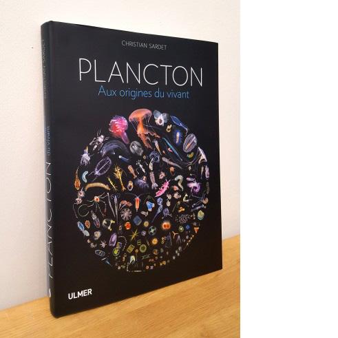livre-plancton-FR-349x491