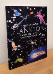 livre-plankton-en