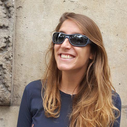 lunettes-vuarnet-femme