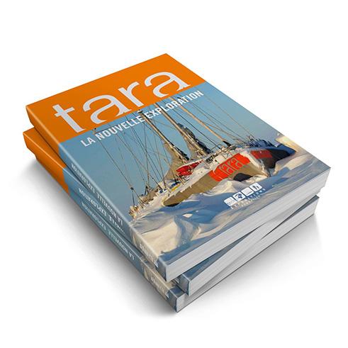 livre-tara-la-nouvelle-exploration