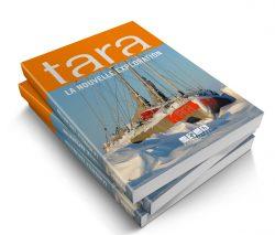 tara-livre-fr