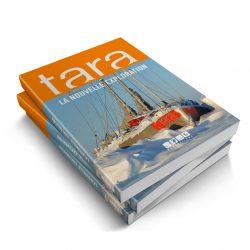 tara-livre-fr2