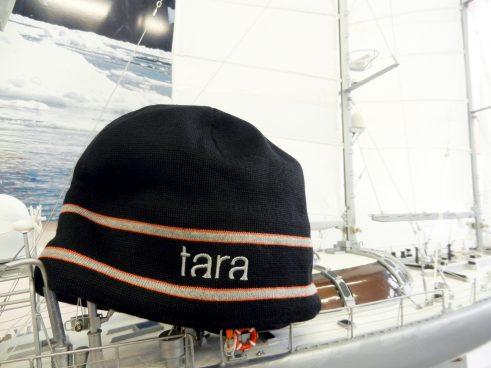 Bonnet Tara
