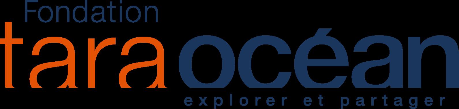 e-boutique Fondation Tara Océan